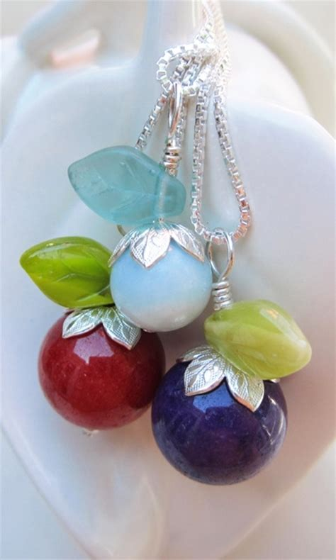 shabby apple jewelry cherry blossoms necklace jewlery hats gloves oh my pinterest cherry blossoms