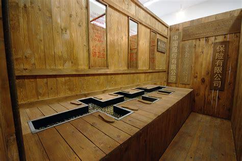 bureau de change val d oise bureau de change enghien les bains 28 images bureau de