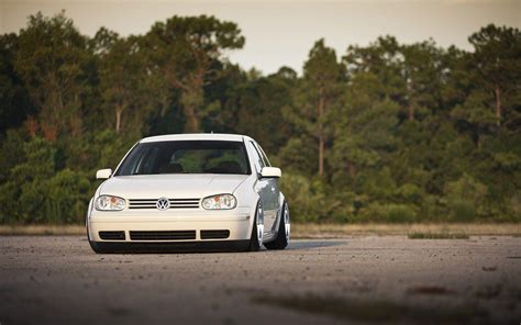 golf 4 tuning golf 4 wallpapers wallpaper cave