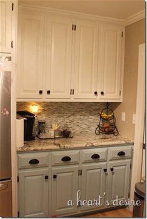 how to choose tiles for kitchen delicatus normandy granite biscuit subway tile backsplash 8535
