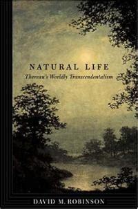 transcendentalist quotes  nature quotesgram