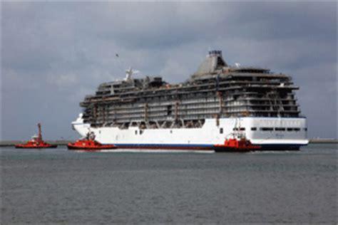oceana cruise ship sinking cruise guru july 2011