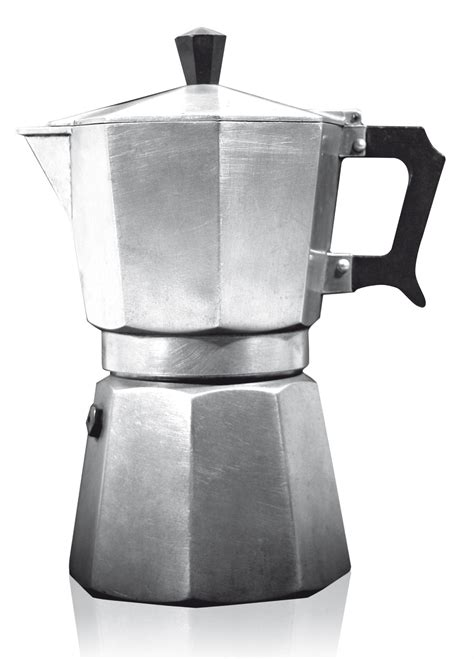 Genuine bialetti spare parts are available, including; Amazon.com: The Original Bialetti Moka Express Made in ...