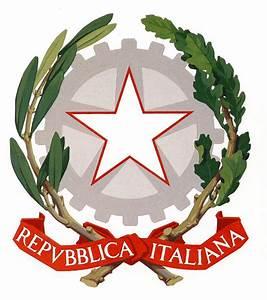 Foto di La Repubblica Italiana