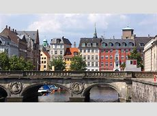 Copenhague, City Guide et bonnes adresses FOOD Le blog d