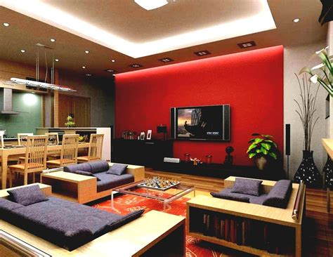 room setup ideas cute small living room setup ideas