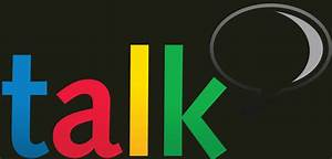 Is Google Talk Free? When Do I Have to Pay for It?