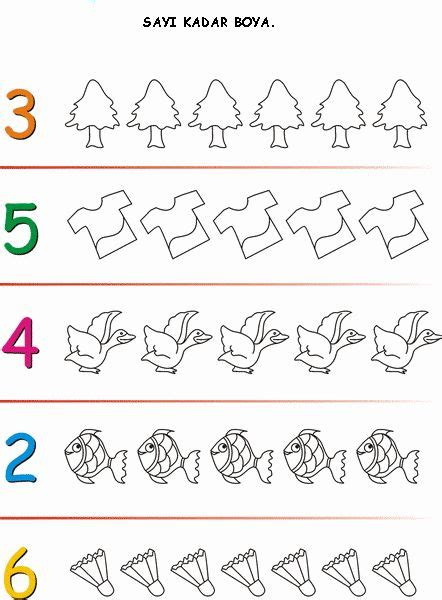 math worksheet kg 1 to grade 1 lessons tes teach