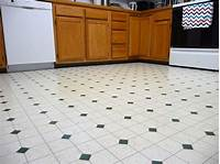 linoleum floor tiles How To Patch Linoleum Tile - roadbackup