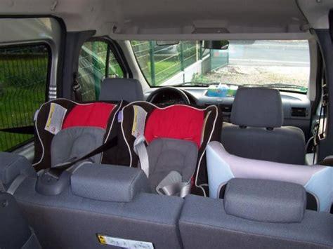 mycose du siège bébé minibus siège bébé gare du nord