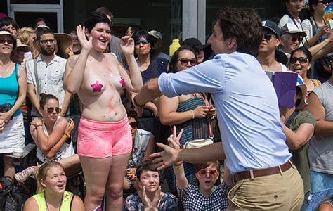 Photos: Vancouver shows its pride