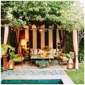 outdoor livingroom the outdoor living room home decorating community ls plus