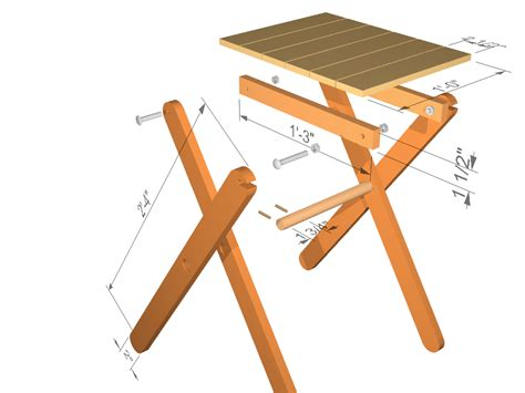 how to make table legs from wood build diy how to make folding table legs out of wood plans