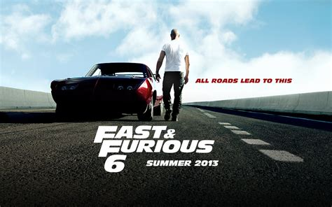 fast and furious 1 fast and furious 6 free download