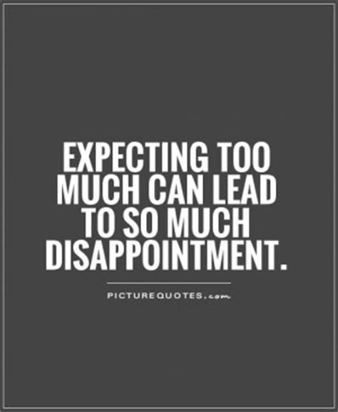 disappointed quotes  family quotesgram