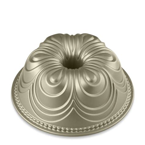 nordic ware chiffon bundt cake pan williams sonoma au