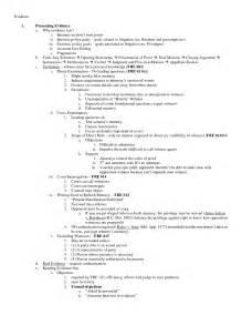MLA Format Speech Outline Persuasive Essay Examples