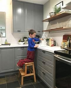 Ikea Bodbyn Grau : die besten 25 bodbyn grey ideen auf pinterest grau ikea k che graue k cheninnenausstattung ~ Markanthonyermac.com Haus und Dekorationen