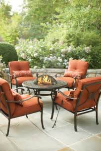 Home Depot Outdoor Patio Furniture Clearance