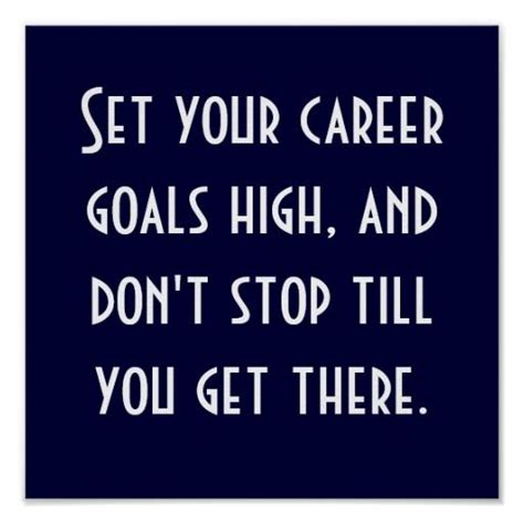 Exles Of Career Goals by 231 Best Setting Career Goals Career Goal Setting Images
