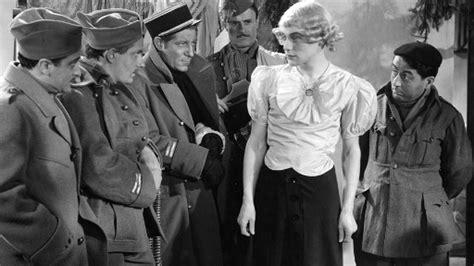12 allée pierre fresnay tinqueux la grande illusione il film pi 249 odiato dal nazismo la