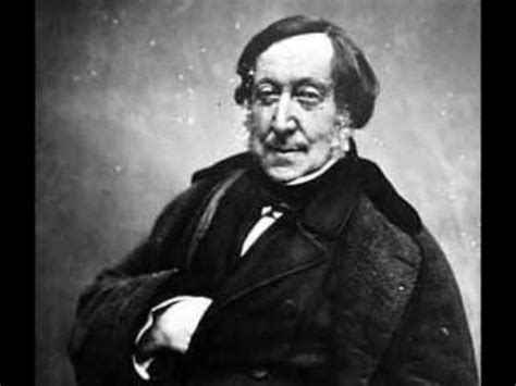 The Best Of Rossini Rossini His Best Works