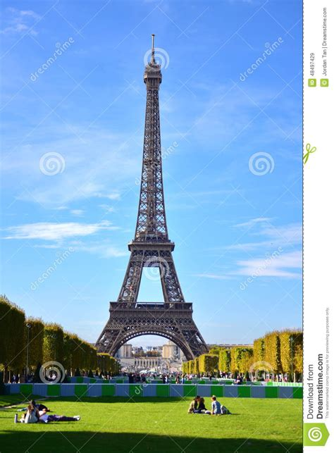eiffel tower  global cultural icon  france