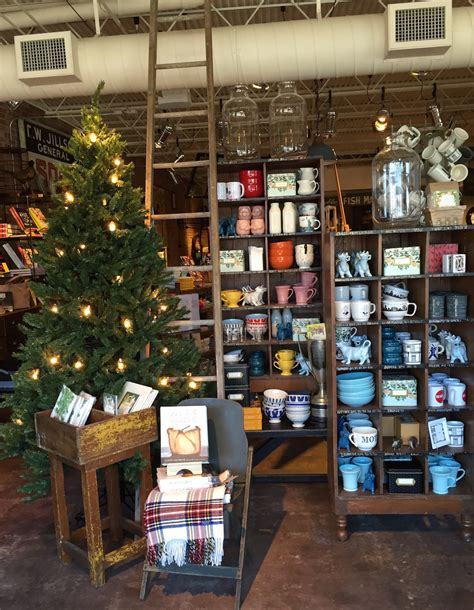 best 28 christmas stores in atlanta christmas store