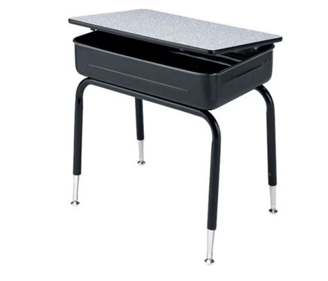 desk with lift lid guide to desks dallas midwest