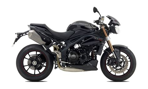 Review Triumph Speed by 2015 Triumph Speed Abs Review