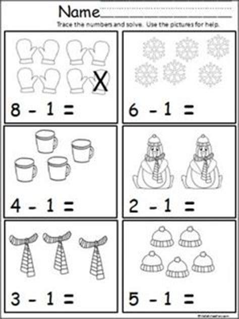 kindy activities images kindergarten worksheets