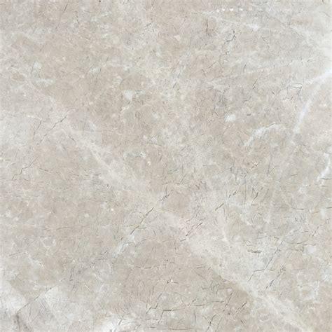 botticino marble tile botticino marble tiles sefa stone