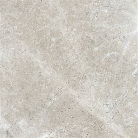 Botticino Marble Tiles  Sefa Stone
