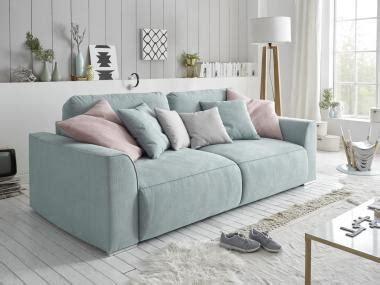 sofas couches  kaufen kabs polsterwelt