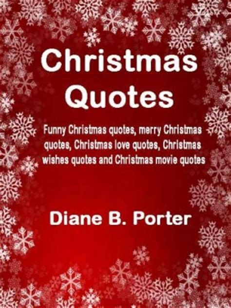 christmas stories for boss quotes quotesgram