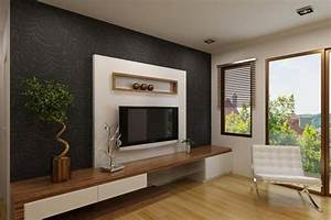 Led tv panels designs for living room and bedrooms for Tv panel designs for living room
