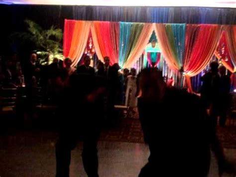 wedding reception entrance hip hop the wedding choreographers co hip hop dance entrance for wedding youtube