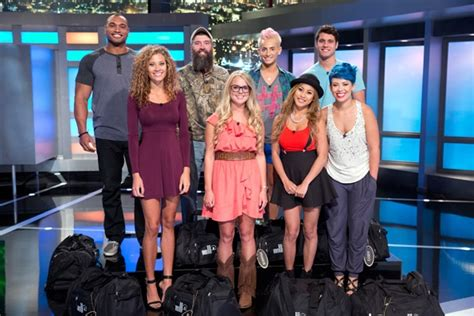big brother cbs  full episodes