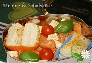 Melone Mit Schafskäse : leckerbox 56 melonen schafsk se salat mit bl tterteigst cken ~ Watch28wear.com Haus und Dekorationen