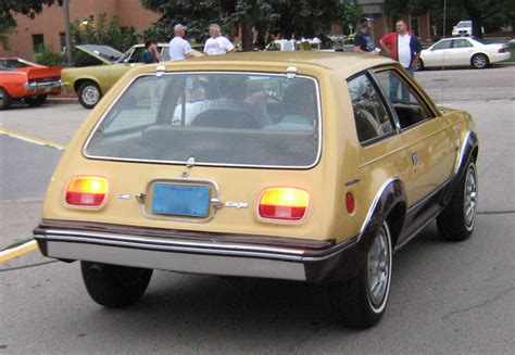 File:AMC Eagle Kammback two-door sedan WI.jpg - Wikimedia ...