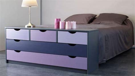 peinture pour meuble de cuisine v33 peindre un meuble nuancier couleur peinture et diy
