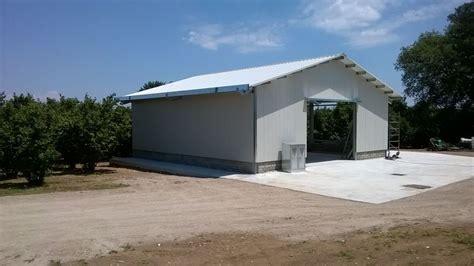 costruzione capannoni capannone agricolo idee costruzione capannoni industriali