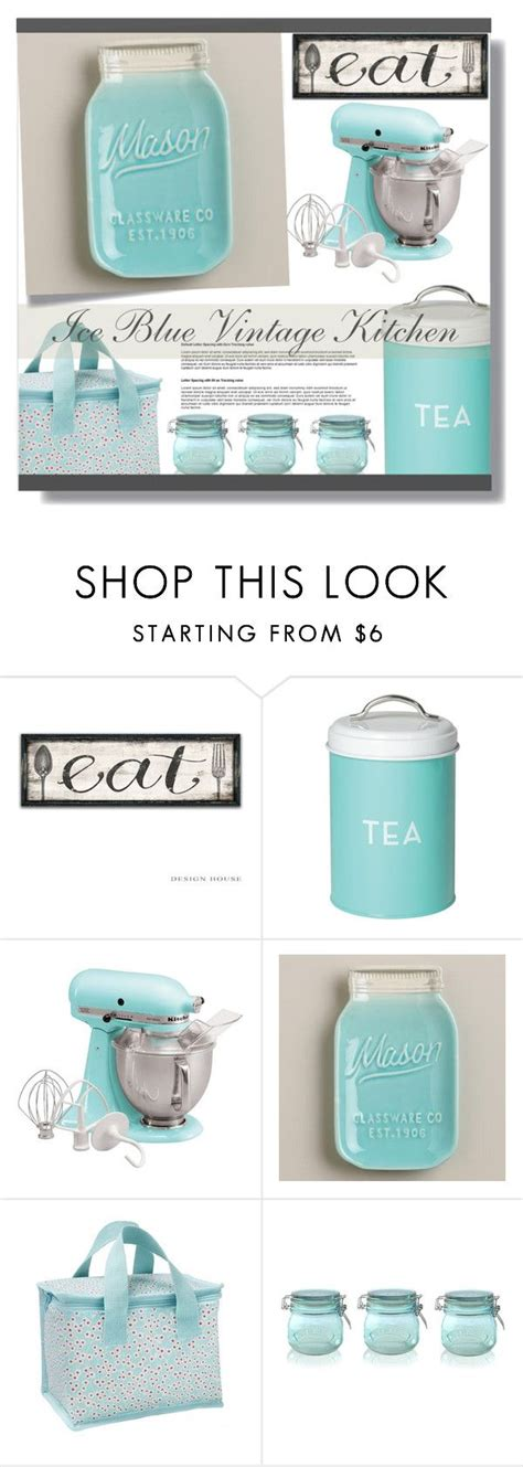 turquoise kitchen accessories best 25 turquoise kitchen decor ideas on teal 2967
