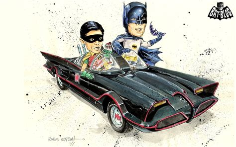bat blog batman toys  collectibles  wacky