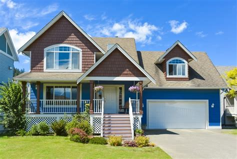 types of house siding 8 types of house siding materials pros cons of house siding options