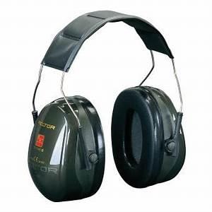 Casque De Protection Auditive : 5 sur casque protection auditive 3m peltor optim ii grand confort vert fonc quipement et ~ Melissatoandfro.com Idées de Décoration