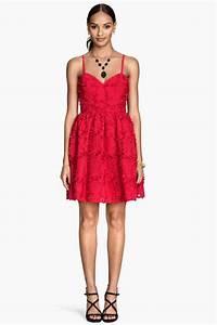 robes de mode belle robe de noel pas cher With belles robes pas cher