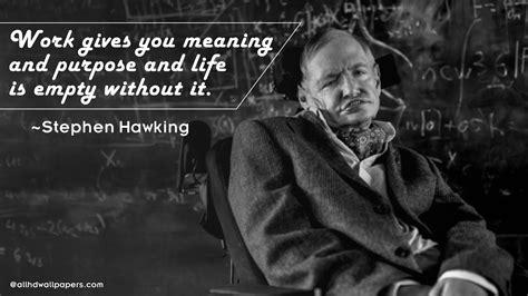 Stephen Hawking Quotes Stephen Hawking Quotes Wallpapers 2018