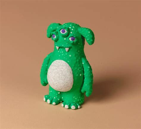 eyed alien craft crayolacom