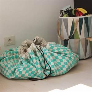 sac a tapis de 28 images sac tapis de jeu couture With tapis chambre bébé avec sac à dos fleurs